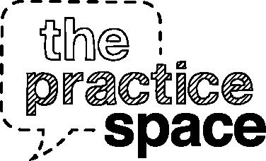 ps-logo-375