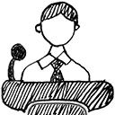 speaker-icn