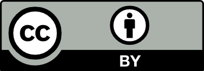 ccby-icon