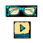 reading-video